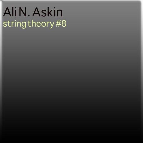 6874b5ed45a0ac98-string_theory_no8_cover.jpg