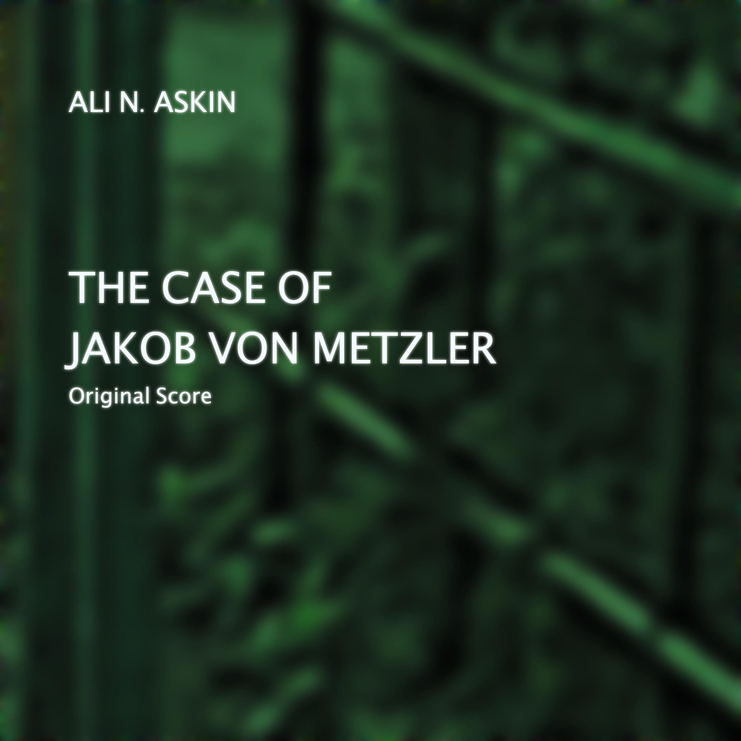 Cover v01.4.jpg