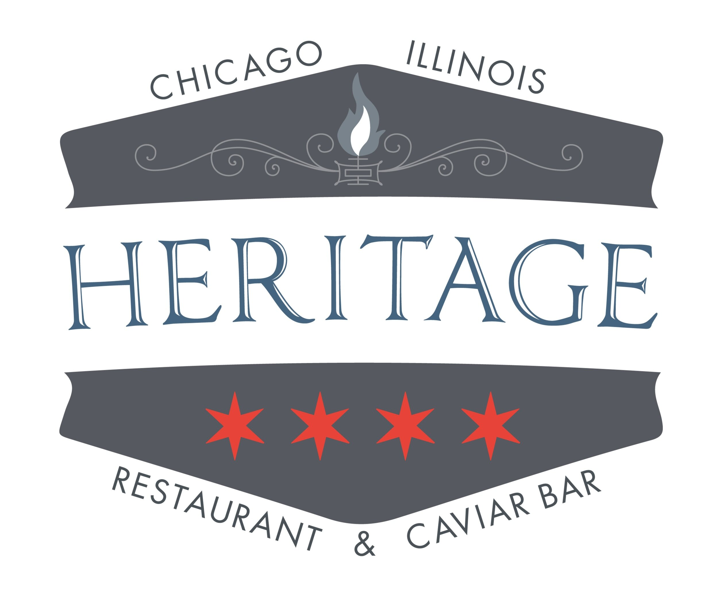 heritage-restaurant-caviar-bar-where-to-go-to-dinner-near-me-60622