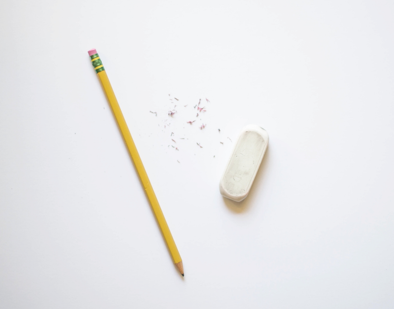 pencil_flat_lay_arizona.jpg