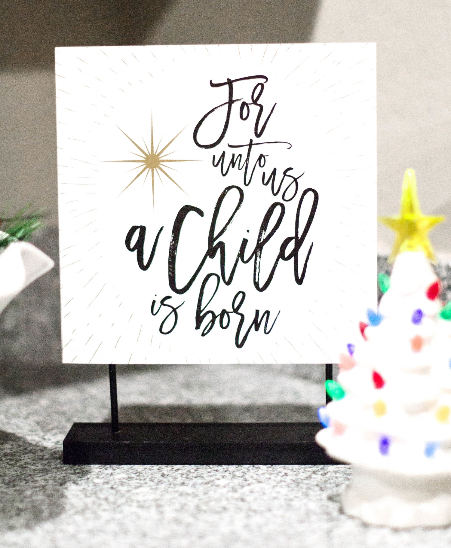 for_unto_us_a_child_is_born.jpg