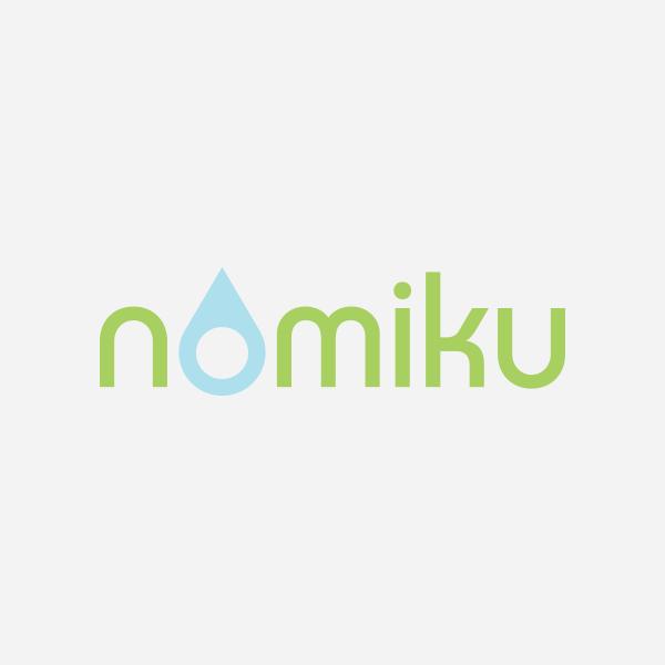 Portfolio_Logos_nomiku.png