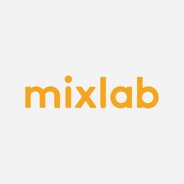 xFactor_MixLab.jpg