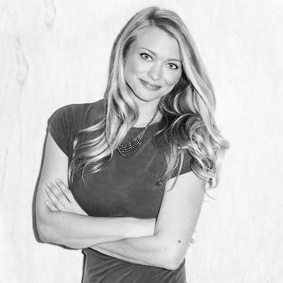 Amanda Bradford - Founder & CEO, The League