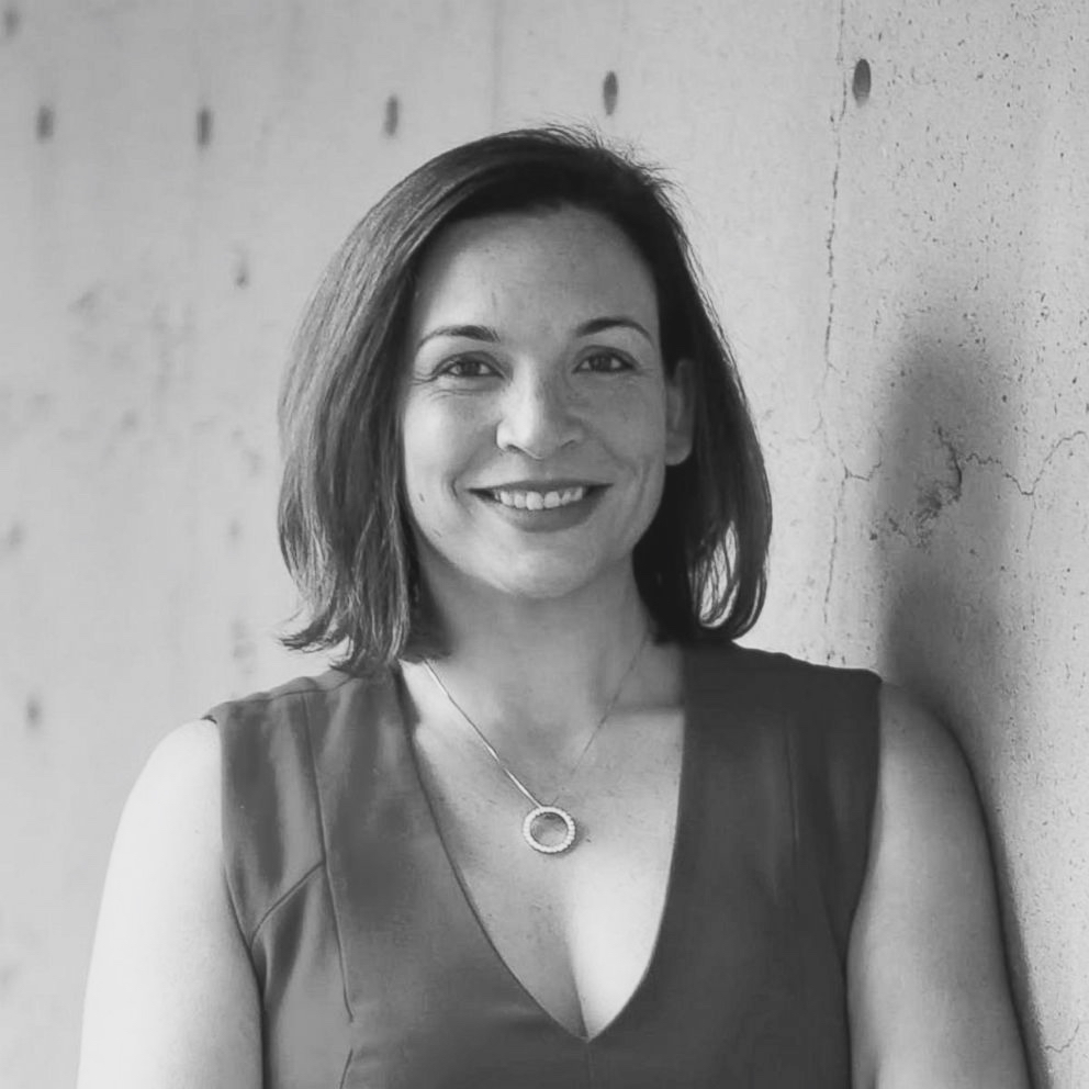 Amy Nelson - Founder & CEO, The Riveter