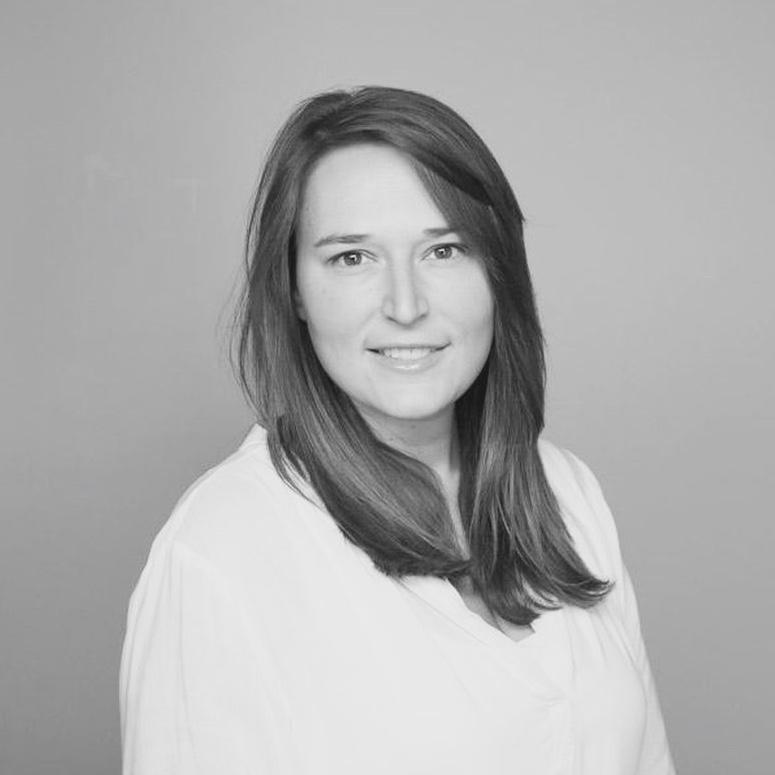 Jilliene Helman - Co-Founder & CEO, RealtyMogul