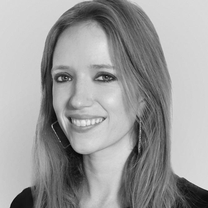 Kate Ryder - Founder & CEO, Maven