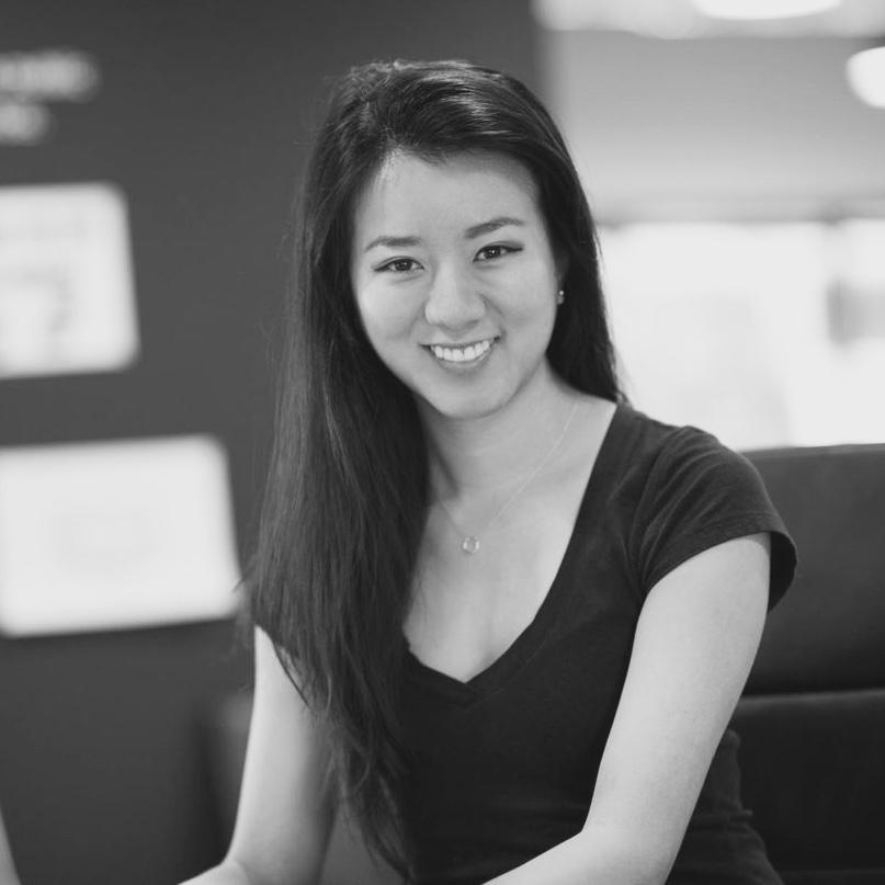 Nanxi Liu - Co-Founder & CEO, Enplug