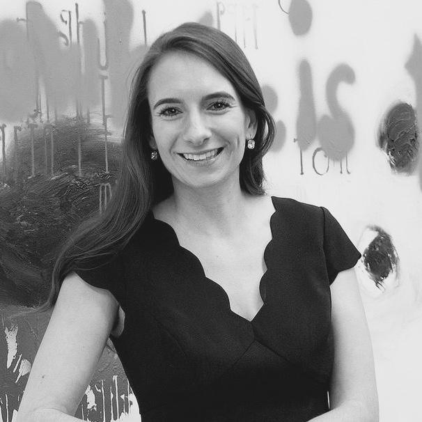 Natalya Bailey - Co-Founder & CEO, Accion Systems