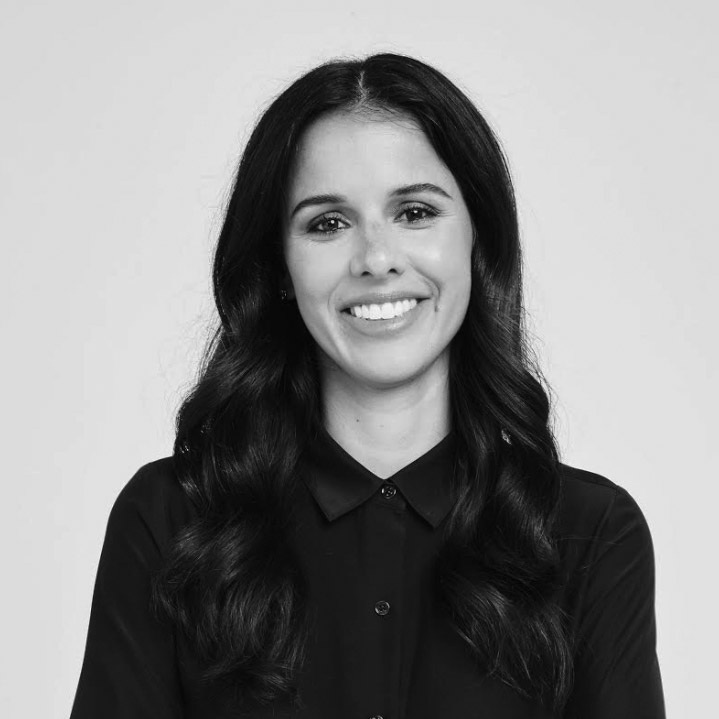 Trina Spear - Co-Founder & Co-CEO, FIGS