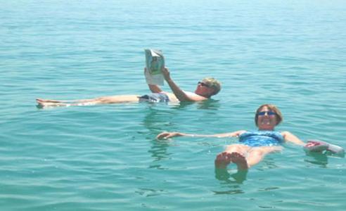 Dead Sea.png