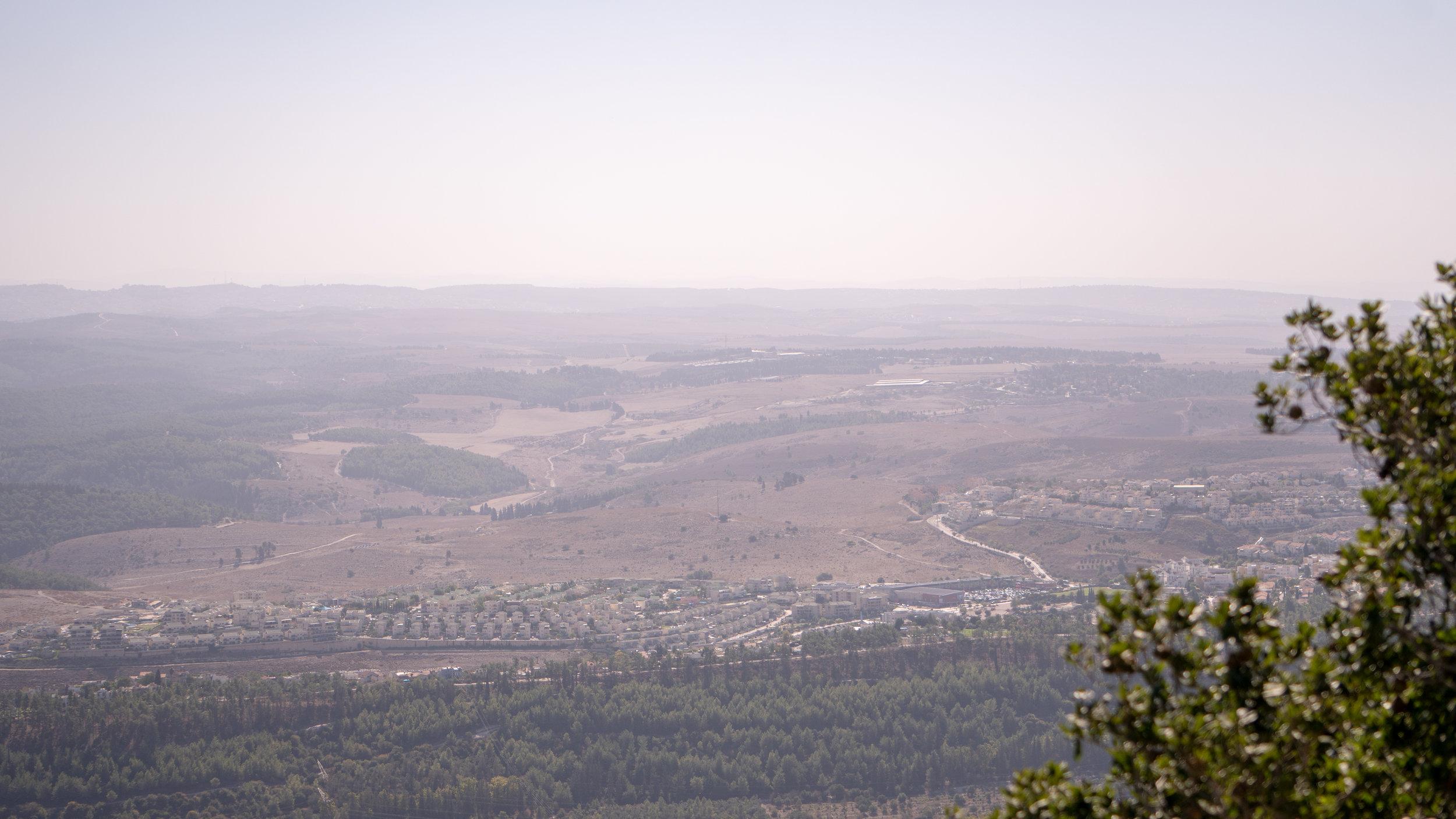 Israel-115.jpg