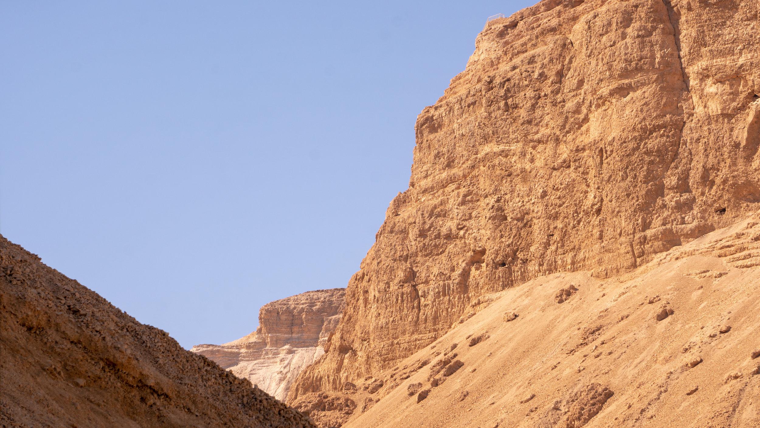 Israel-183.jpg