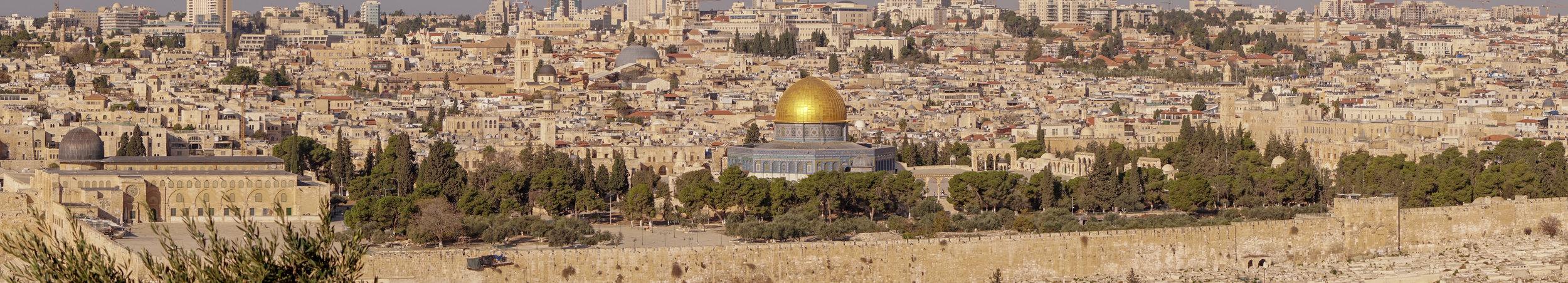 Israel-208.jpg