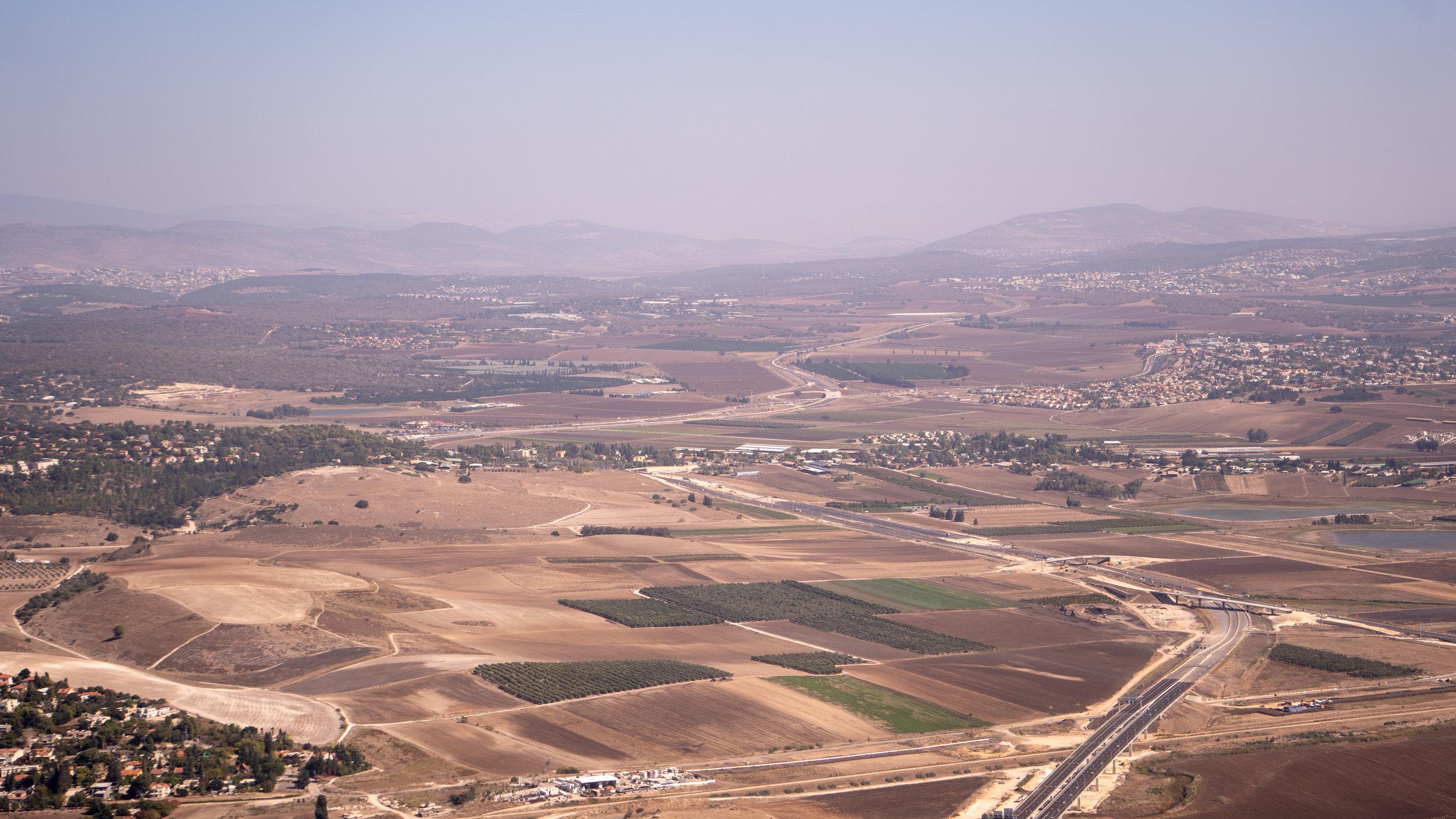 Israel-117.jpg