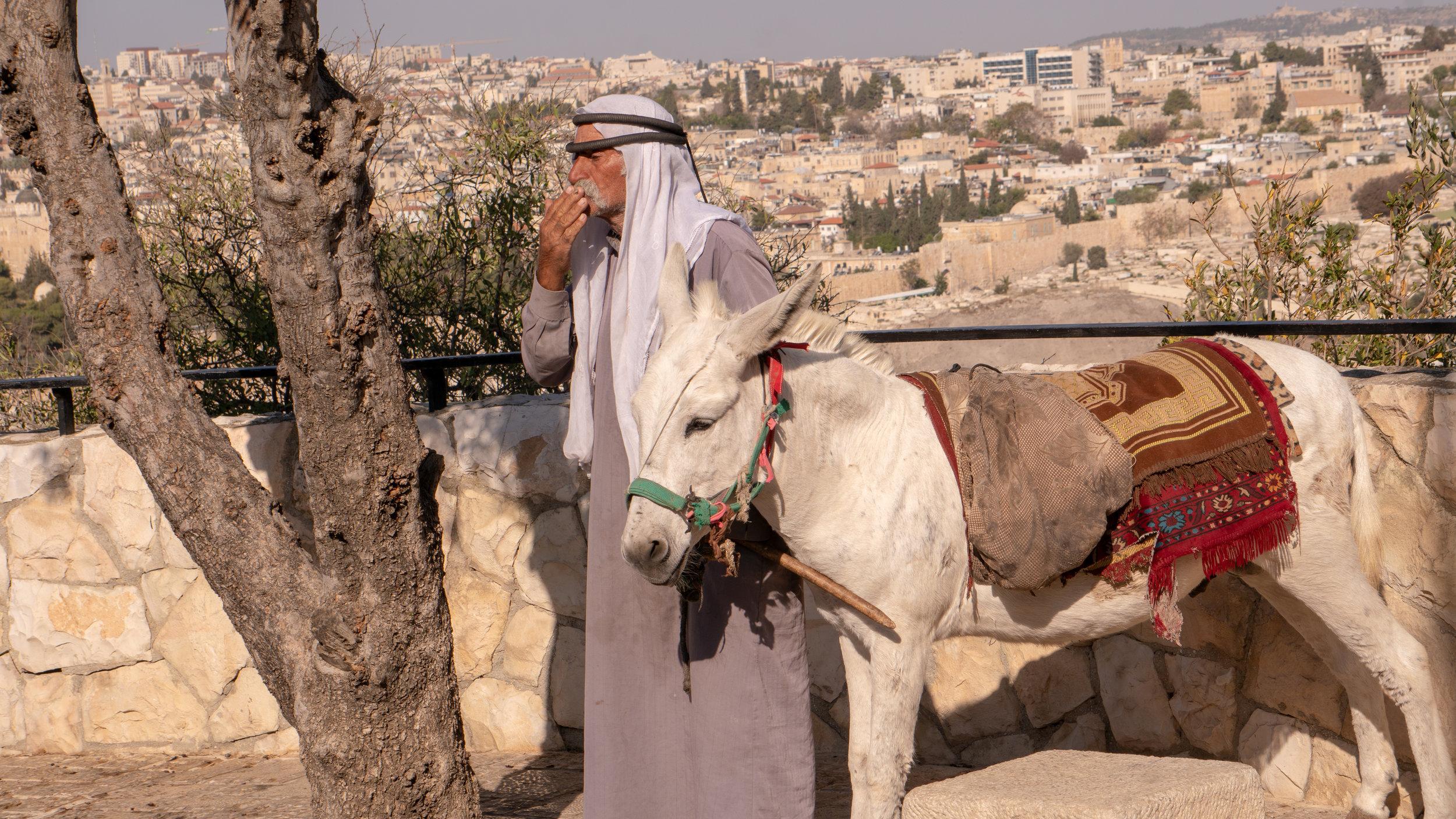 Israel-211.jpg