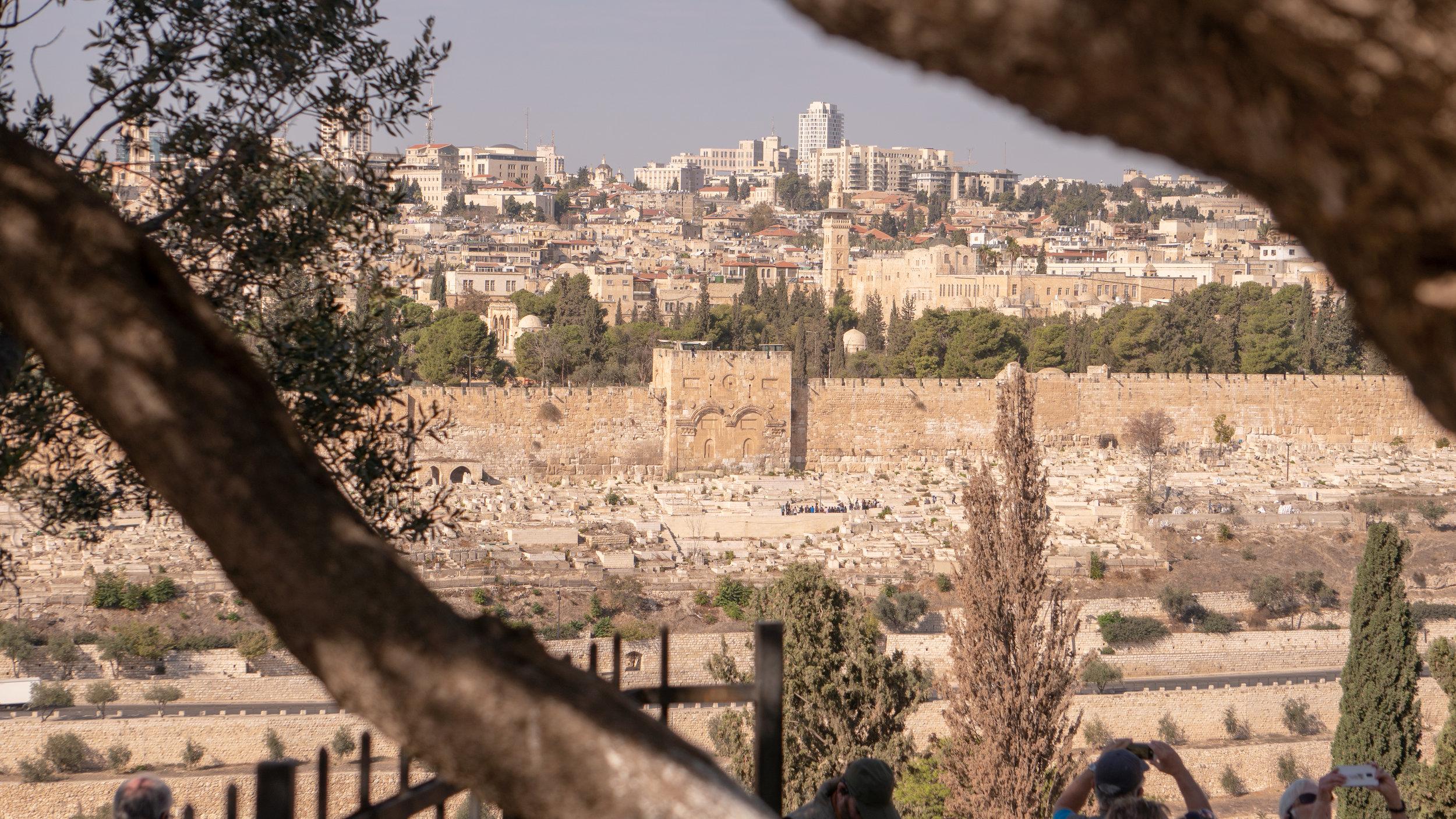 Israel-218.jpg