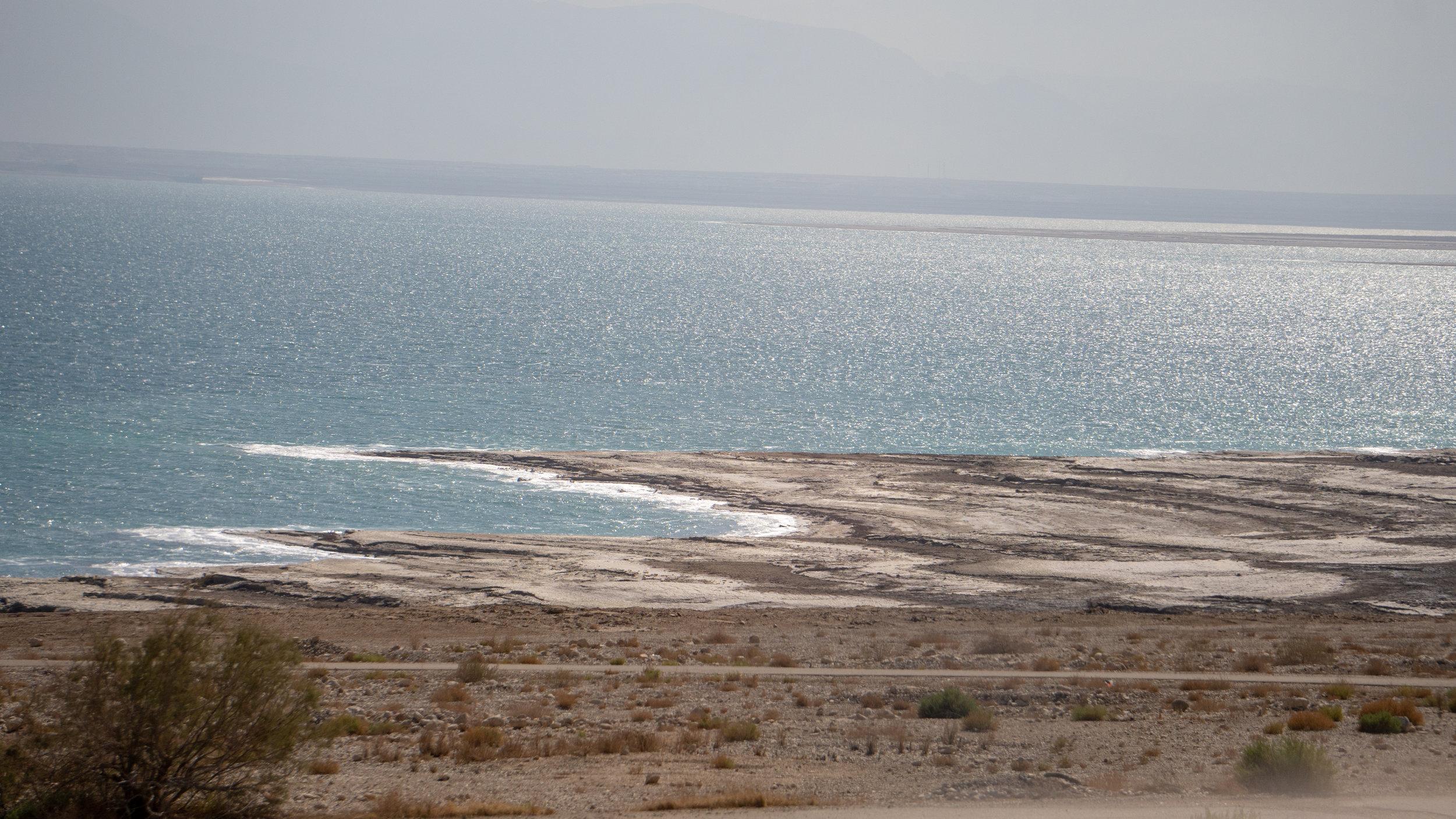 Israel-167.jpg