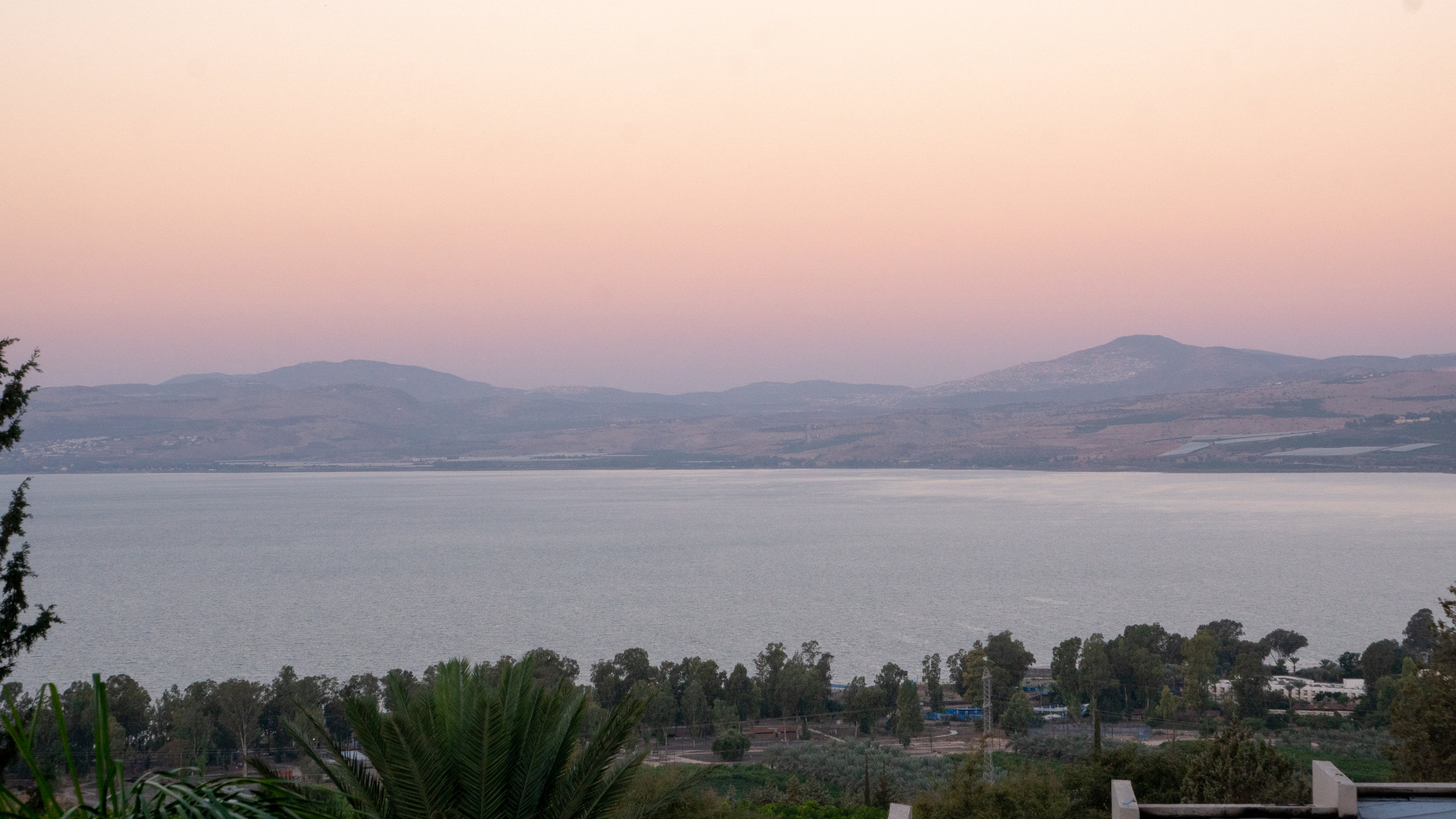 Israel-154.jpg