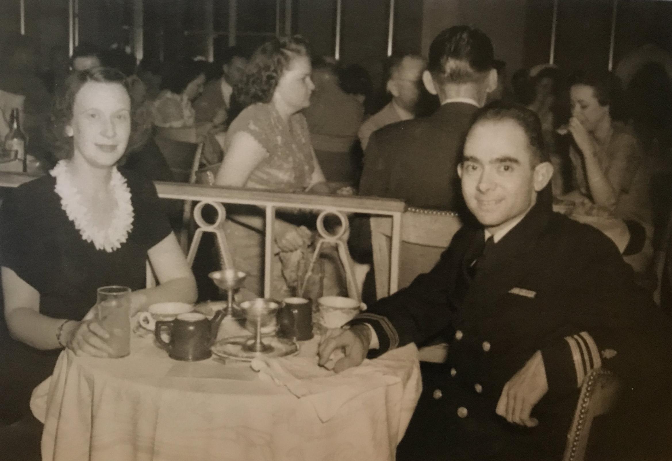 Earl Henry Sr and Mrs. Henry.jpg