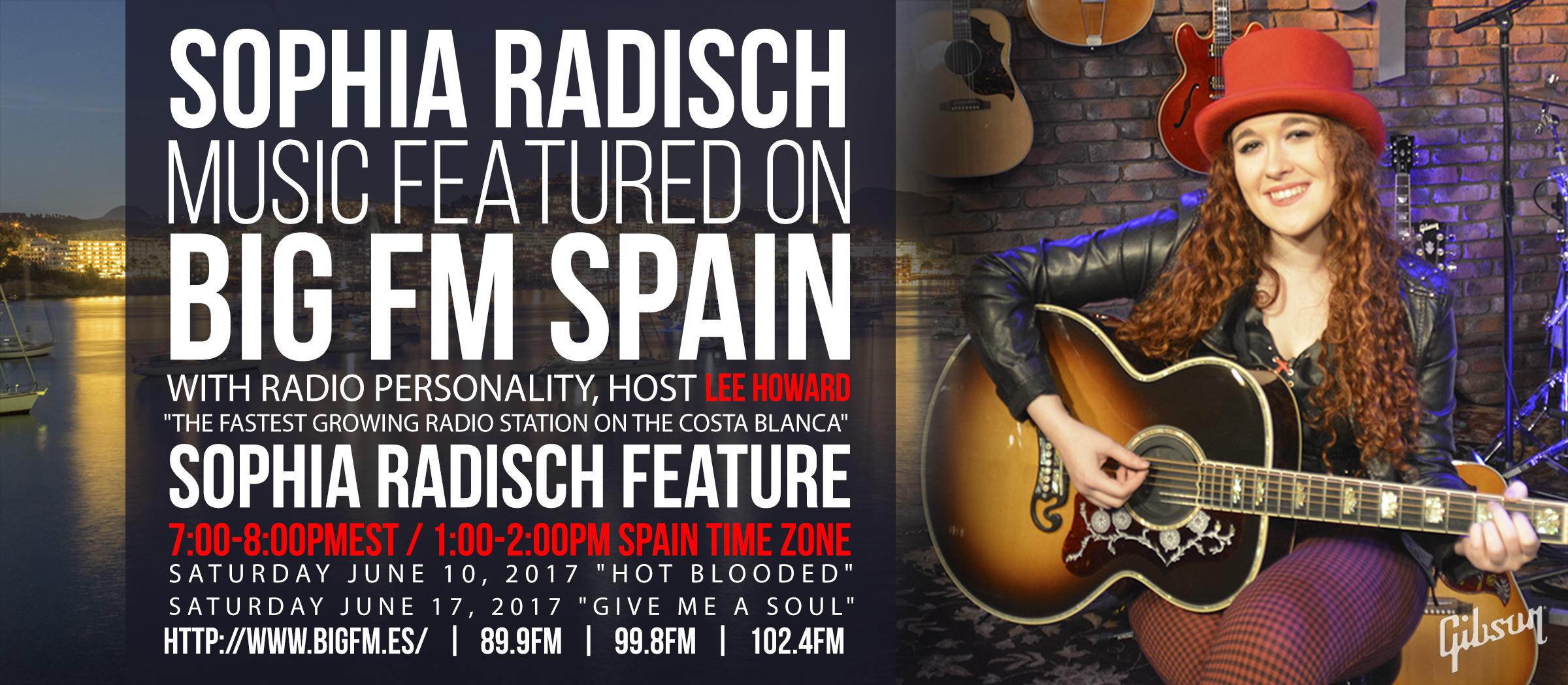 Banner_SpainPodcast.jpg