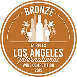 SMALL-2019-winemedal_bronze_fairplex.jpg