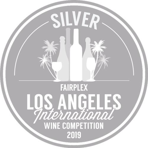 2019-winemedal_silver_fairplex.jpg