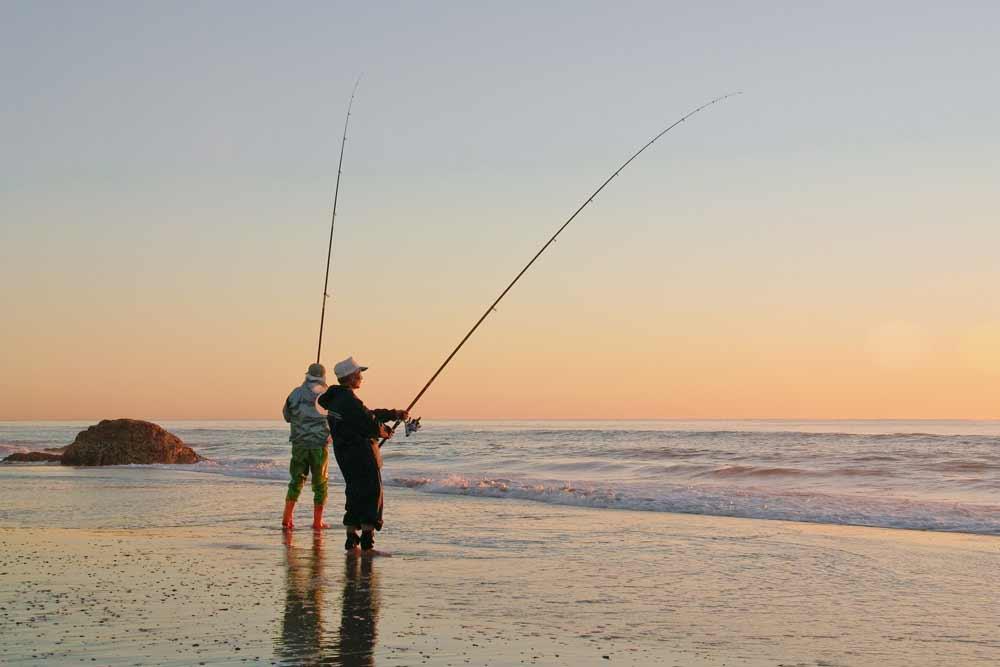 Fishing-AU-2_iStock-153483676.jpg
