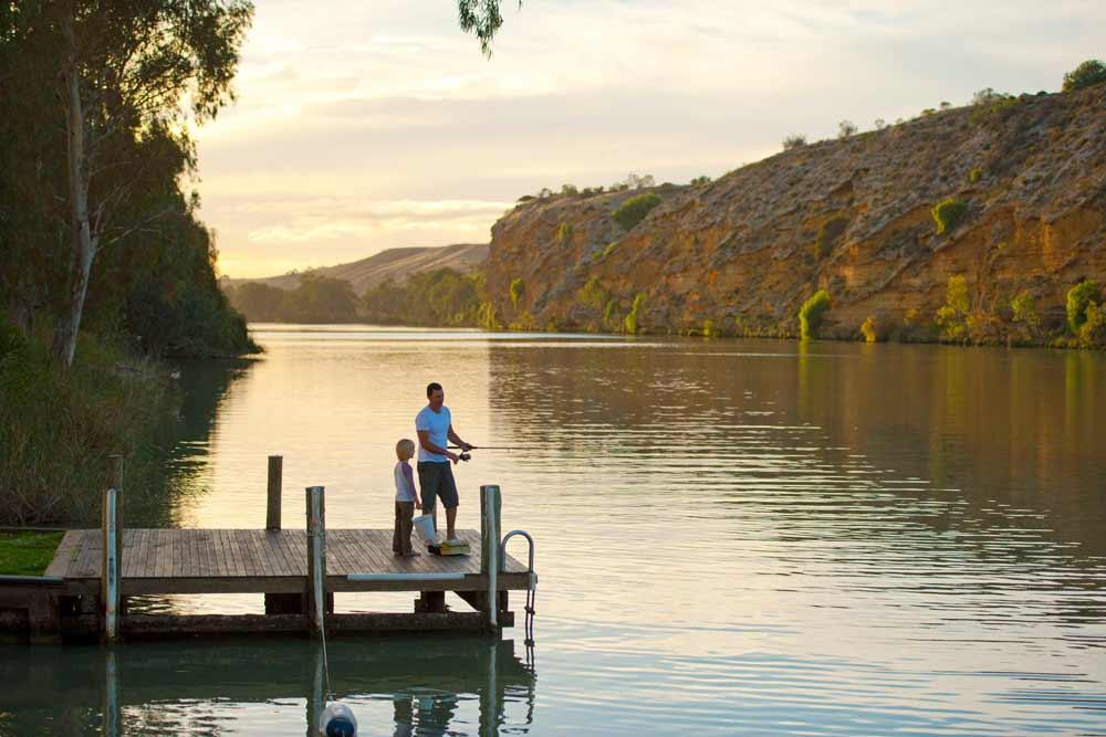 The-beaches-of-SA_Murray-River-Fishing_SA-Media-Gallery.jpg