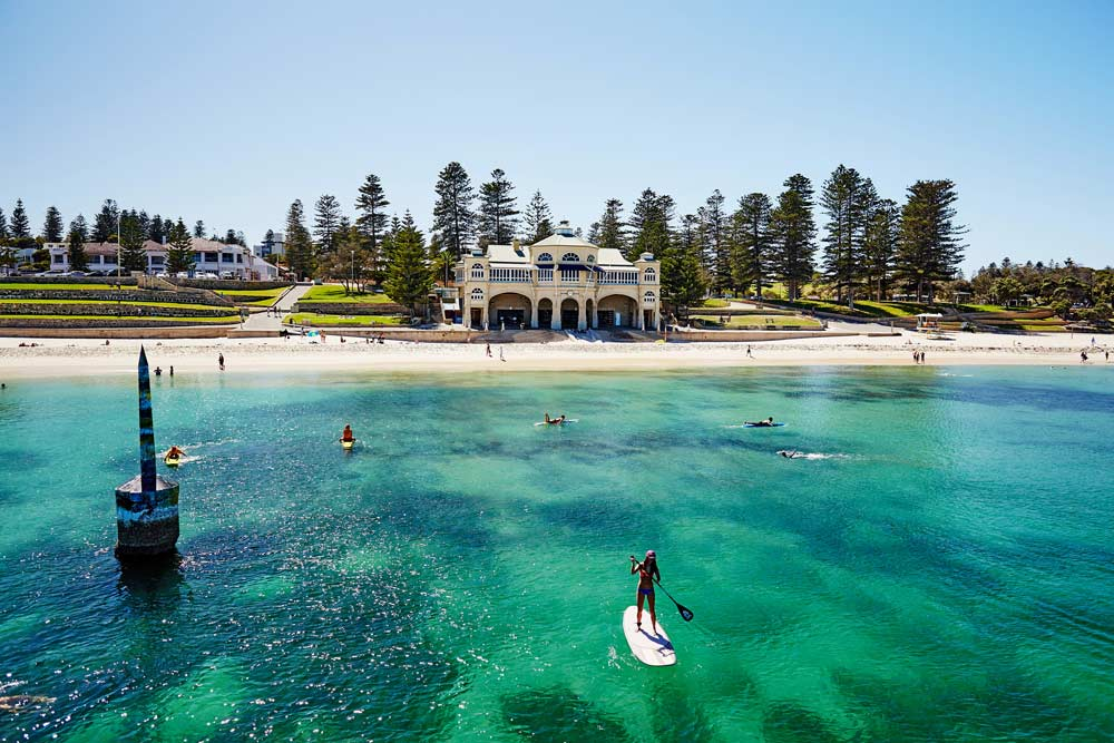 Cottesloe-Beach-2_Tourism-WA.jpg