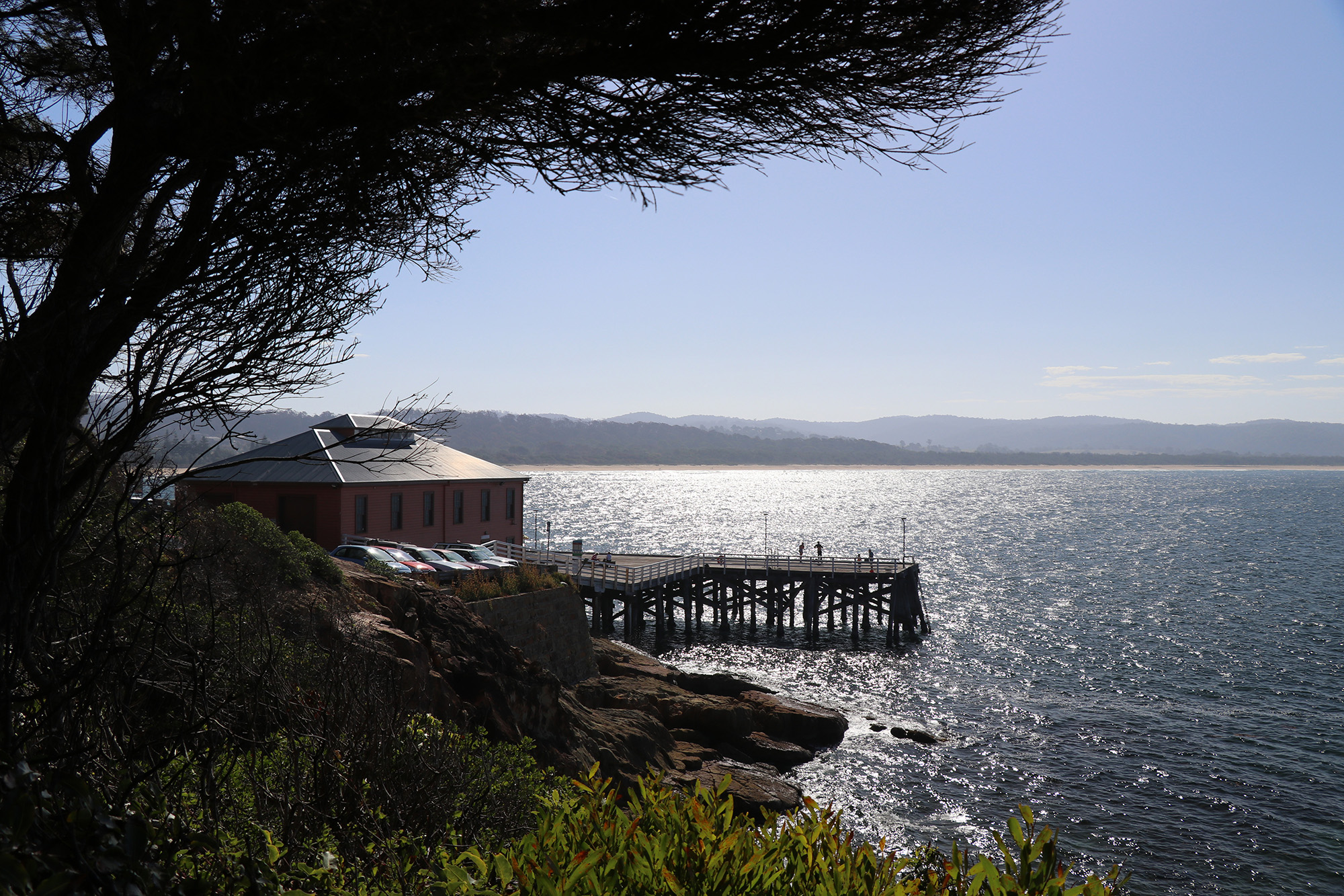 2 Tathra Wharf is a local treasure-lowres.jpg