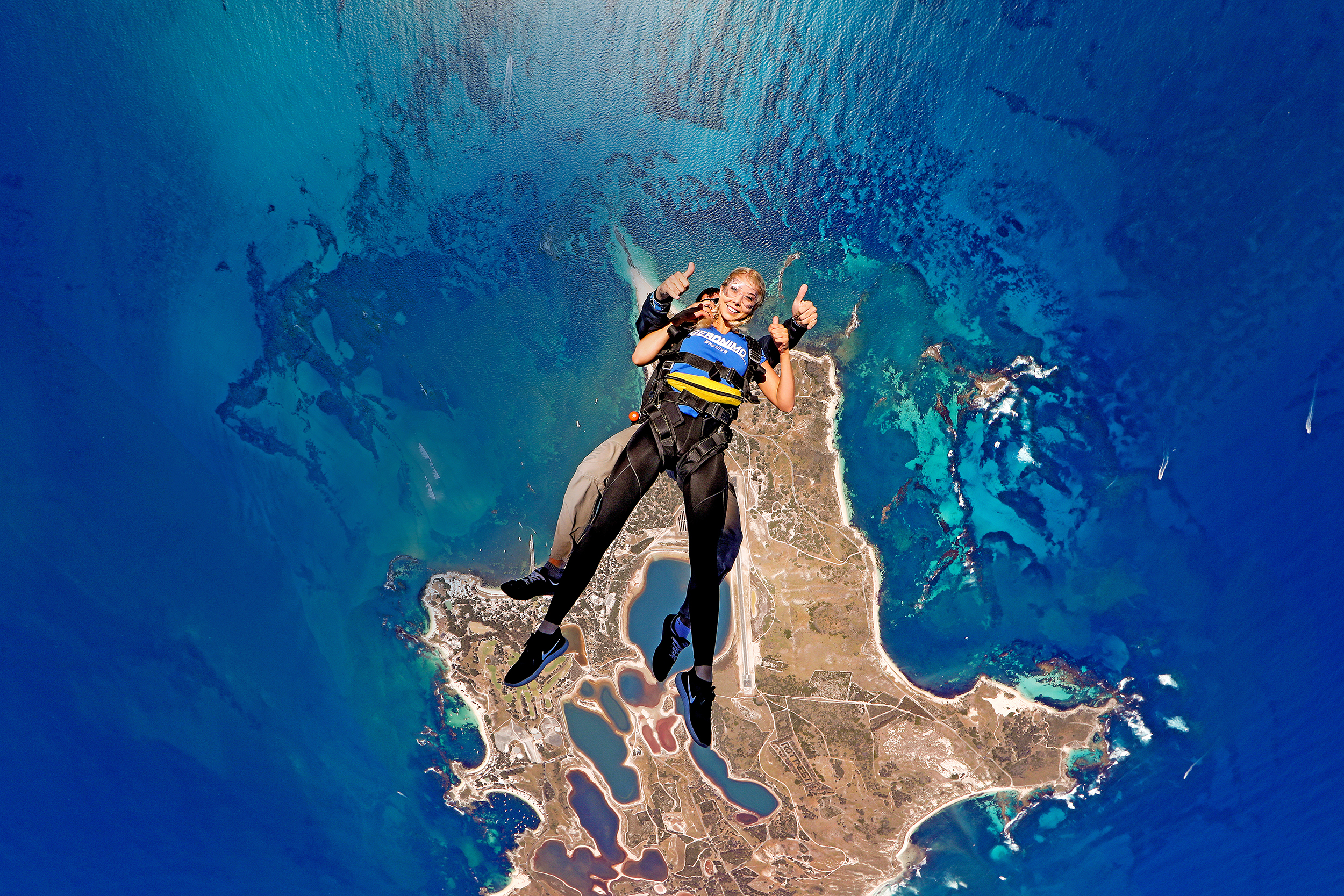 Skydiving over Rottnest Island_Skydive Geronimo-DARK.jpg