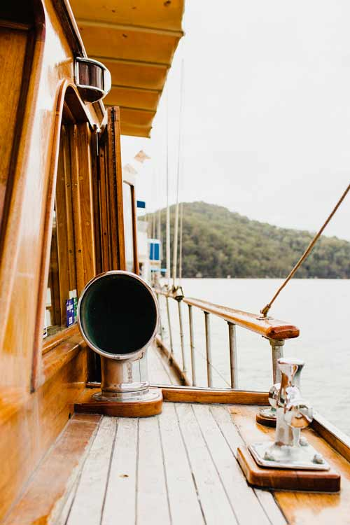 10+Timber+boats+require+constant+maintenance+to+keep+them+in+good+condition.+Photo+Sydney+Classic+Boat+Charters.jpg