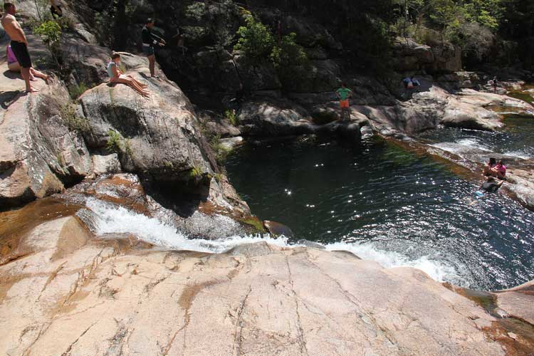 7+Mumbulla+Creek+waterfall-lowres.jpg