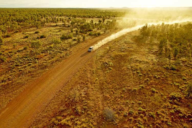 Desert+Driving_Tourism+NT+(1).jpg