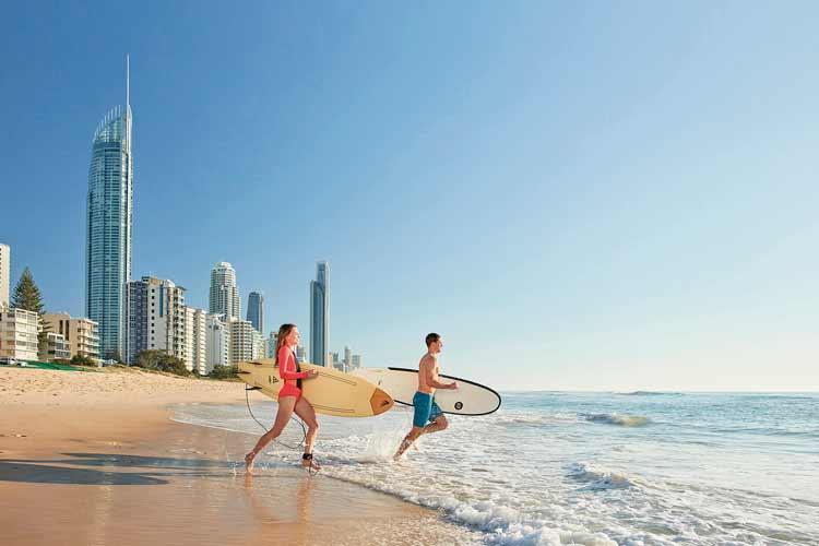 135337-56_credit+Tourism+Queensland-lowres.jpg