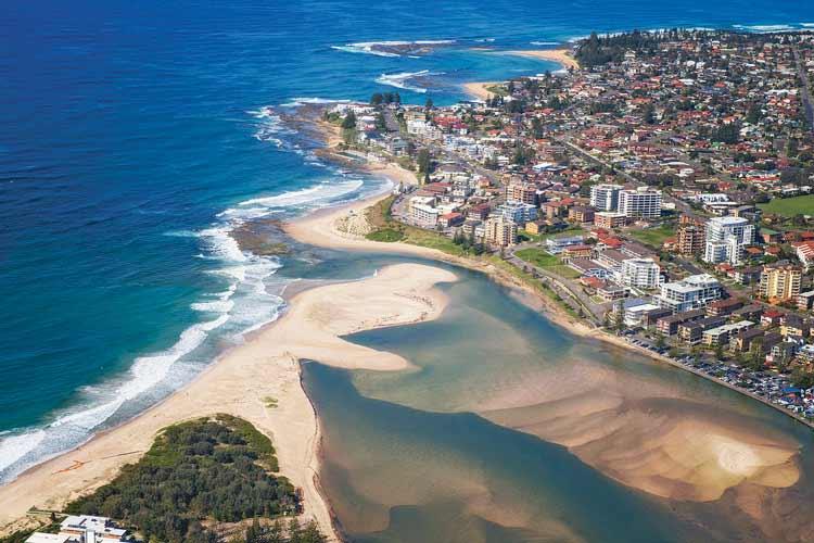 148322_credit+Destination+NSW-lowres.jpg