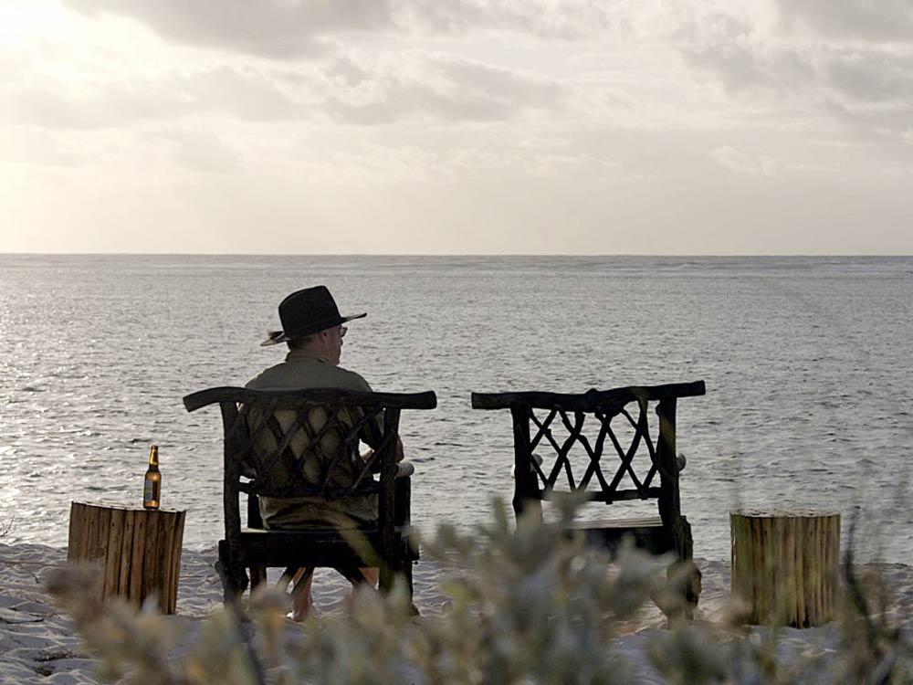 Rick-on-Beach-1.jpg