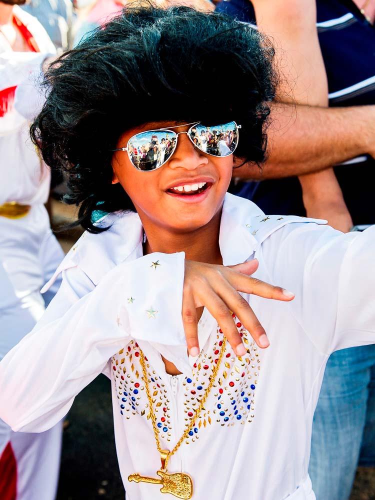 2015-PARKES-ELVIS-FESTIVAL---YOUNG-ELVIS-IMPERSONATOR.jpg