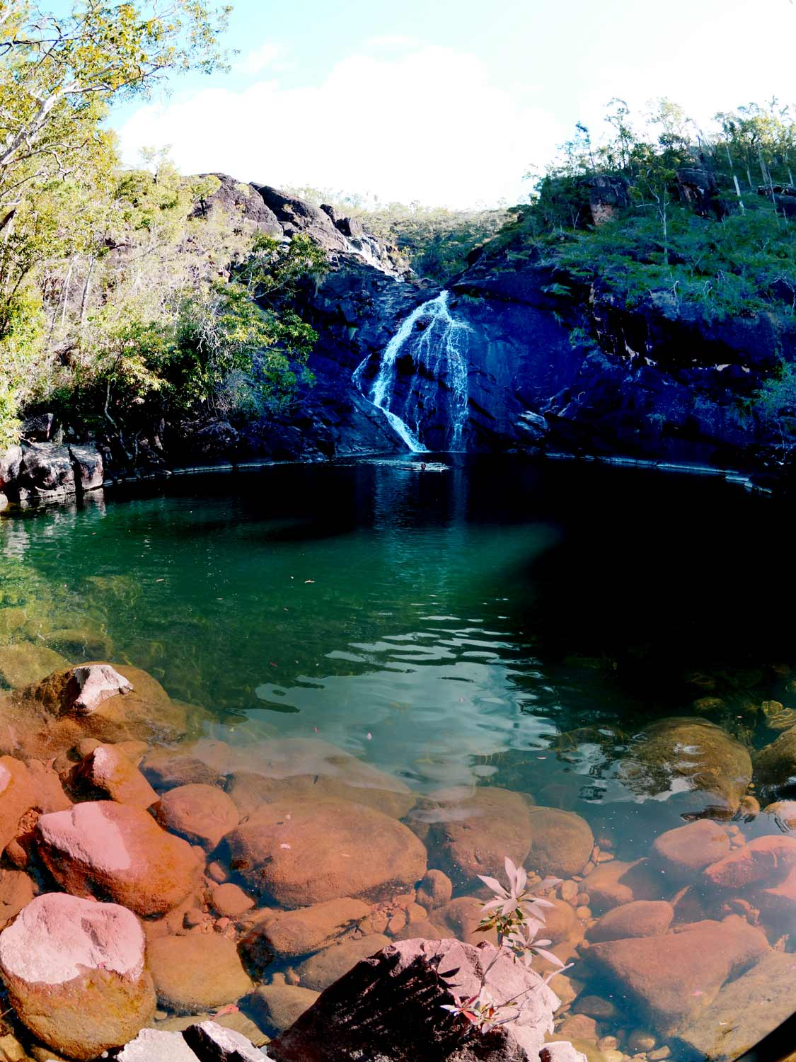 The-waterfall-at-Zoe-Bay-Credit---Tourism-and-Events-Queensland.jpg