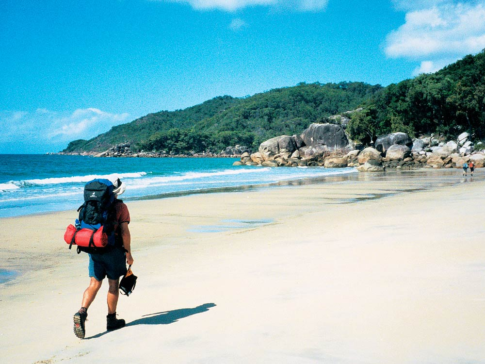 Life's-a-beach-on-the-Thorsborne-Trail-Credit---Tourism-and-Events-Queensland.jpg