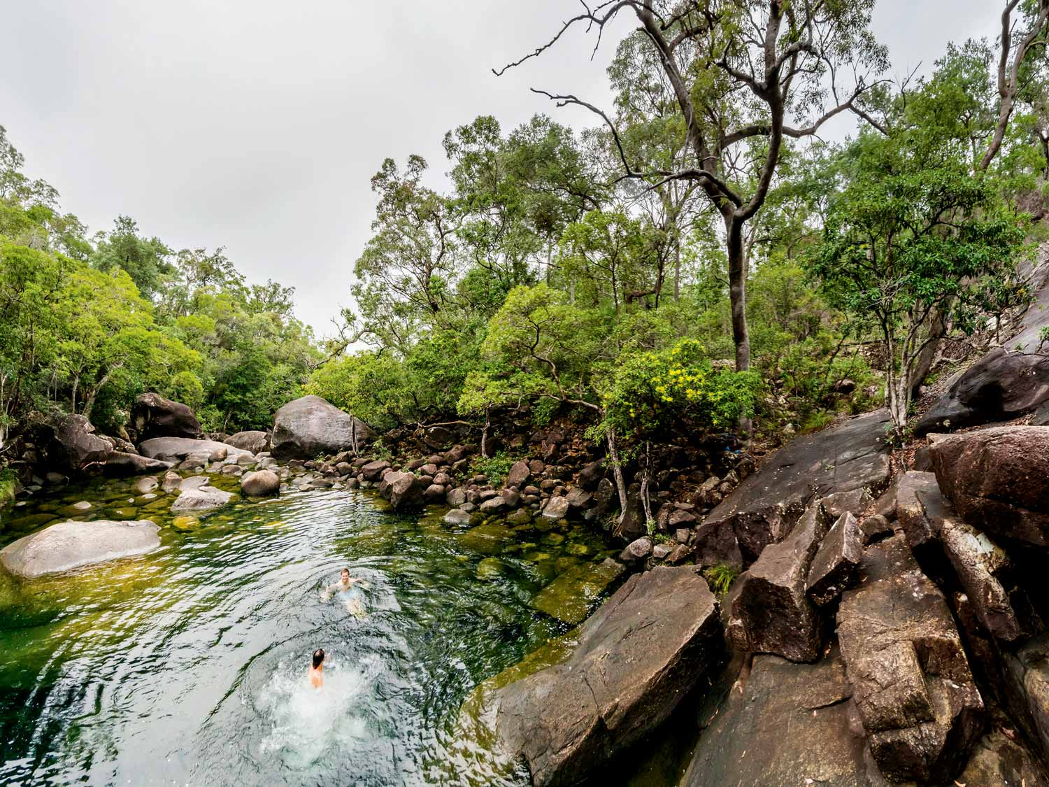 Splashing-around-in-one-of-Hinchinbrook's-many-natural-swimming-holes--Credit---Tourism-and-Events-Queensland.jpg