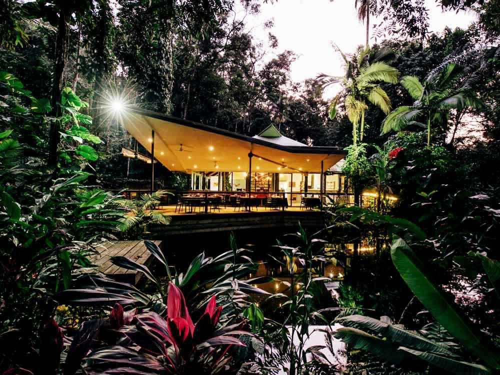 Eco-Rainforest-Lodge-0101.jpg