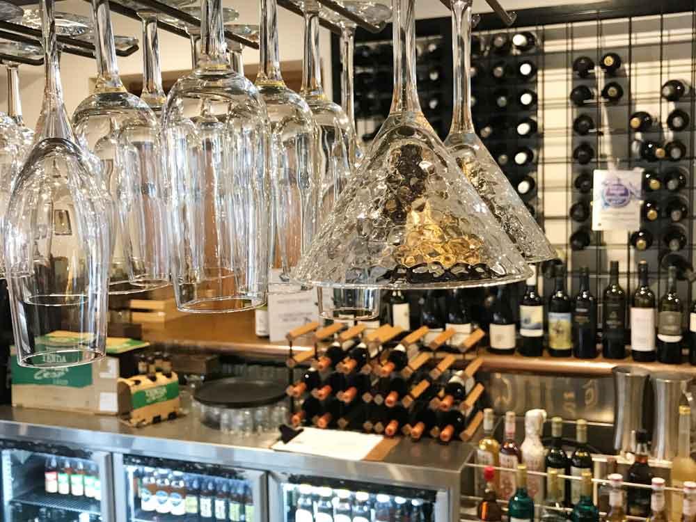 Wine_Glasses_Bar_NSW.jpg