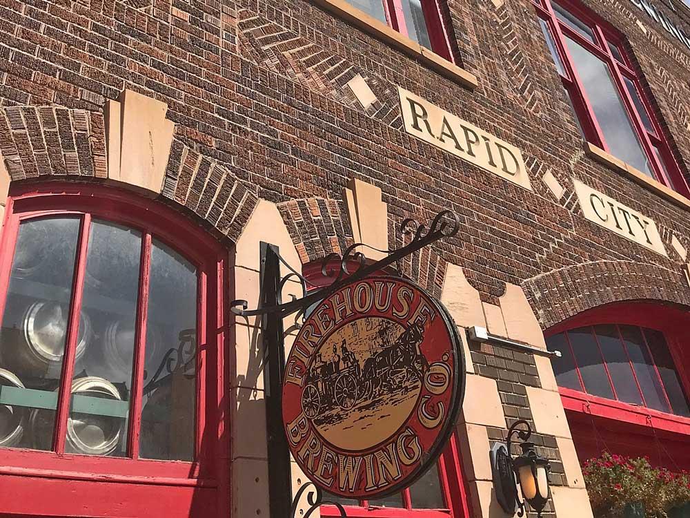 Rapid_City_Brewery.jpg