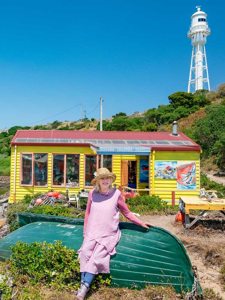 Above-King-Island_Kramer-Photography-4208_Boathouse-Restaurant-+-Caroline.jpg