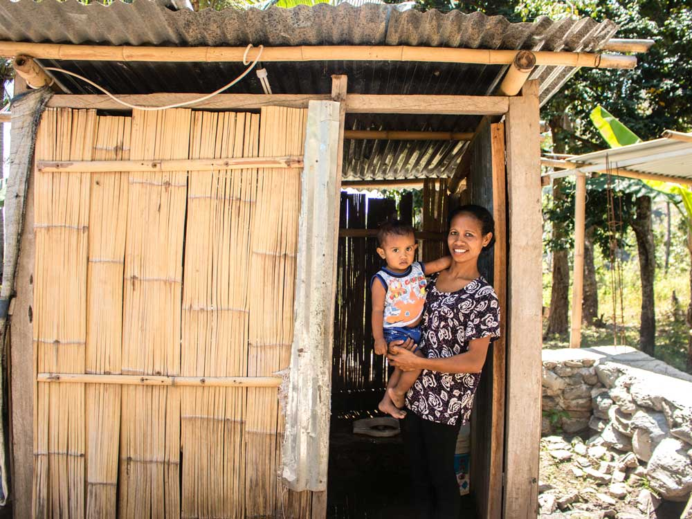 WGAC-Timor-Leste-Village-2-1879.jpg