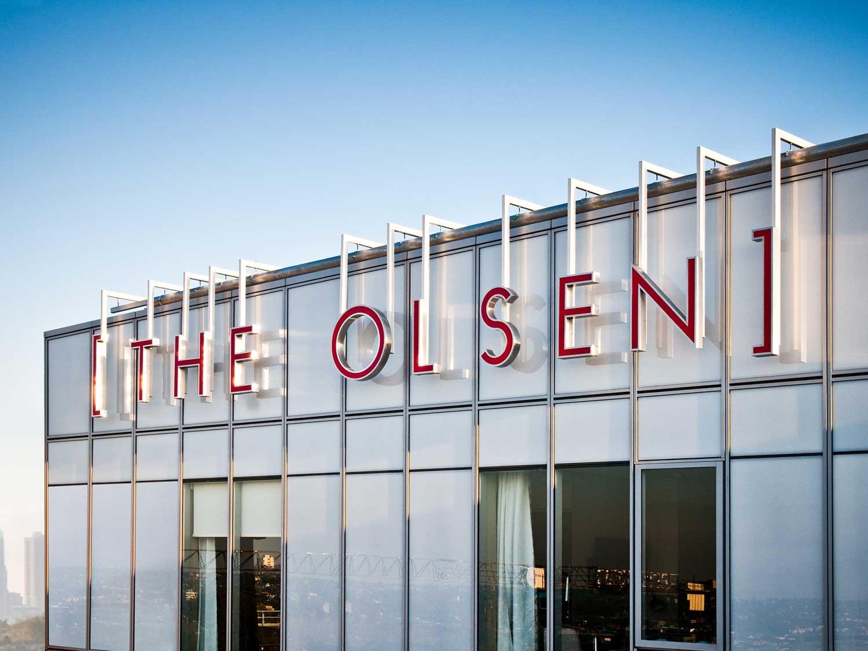 Art-Series-Hotel-Group-The-Olsen-Exterior-1.jpg