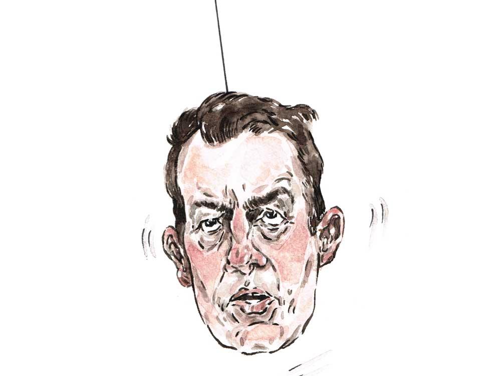 Clarkson7.jpg