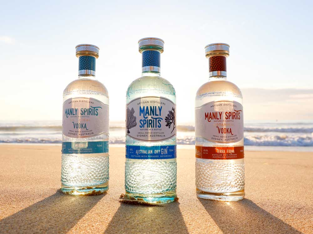Manly-Spirits-Co.-Launch-Range.-Terra-Firma-Botanical-Vodka,-Australian-Dry-Gin,-Marine-Botanical-Vodka.jpg